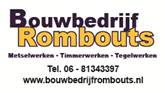 Rombouts_ad.jpg